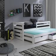 Diy Storage Ideas Small Bedrooms Best Design