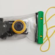 Diy Underwater Photography Cheap
