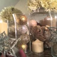 Dollar Tree Diy Holiday Vase