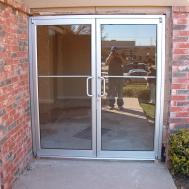 Door Glass Mirror Shower Doors Sales