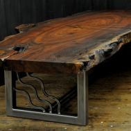 Dorset Custom Furniture Woodworkers Journal