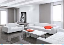 Drawing Room Design Ideas Latest 2012