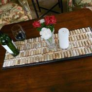 Easy Diy Fire Starters Plus More Ways Reuse Old Wine