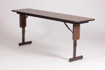 Easy Diy Furniture Leg Extenders Wooden Houses