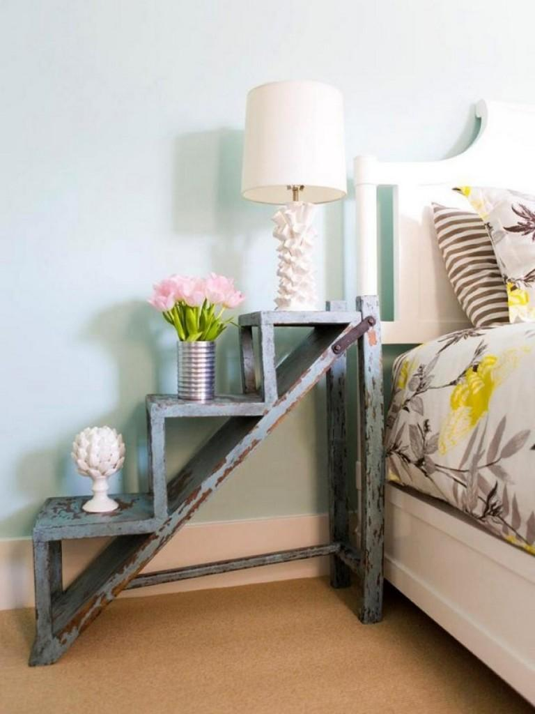 Easy Diy Home Decorating Ideas Designs