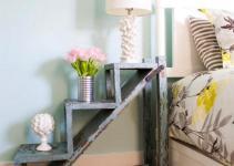Easy Diy Home Decorating Ideas Designs