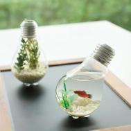 Easy Diy Ideas Try Home Decor Singapore