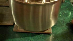 Easy Homemade Trivet Hot Pad Your Kitchen