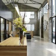 Eglon Rta Studio