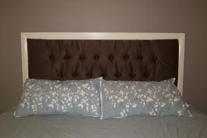 Elegant Designs Tufted Headboards Doherty House