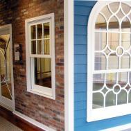 Elmsford Authentic Window Design