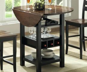 Encouraging Wine Rack Shabby Reclaimed Ucyled Furniture