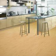 Engineered Bamboo Flooring Ideas Best Home Decor