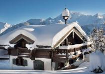 Enjoy Courchevel Its Stunning Best Luxurious