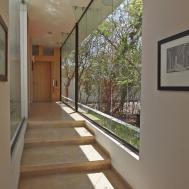 Es1 House Designed Seijo Peon Arquitectos Keribrownhomes