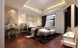 European Bedroom Design Luxury Bathroom