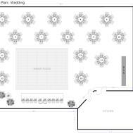 Event Floor Plan Software Mac Gurus
