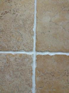 Everyday Cinderella Miracle Grout Cleaner