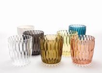 Examples Fantastic Plastic Design