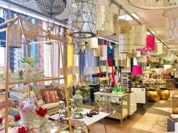 Excellent Idea Home Decor Shopping Design Interesting