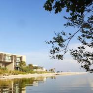 Experience Nizuc Resort Spa Cancun