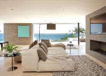 Exquisite Beach House Laguna California