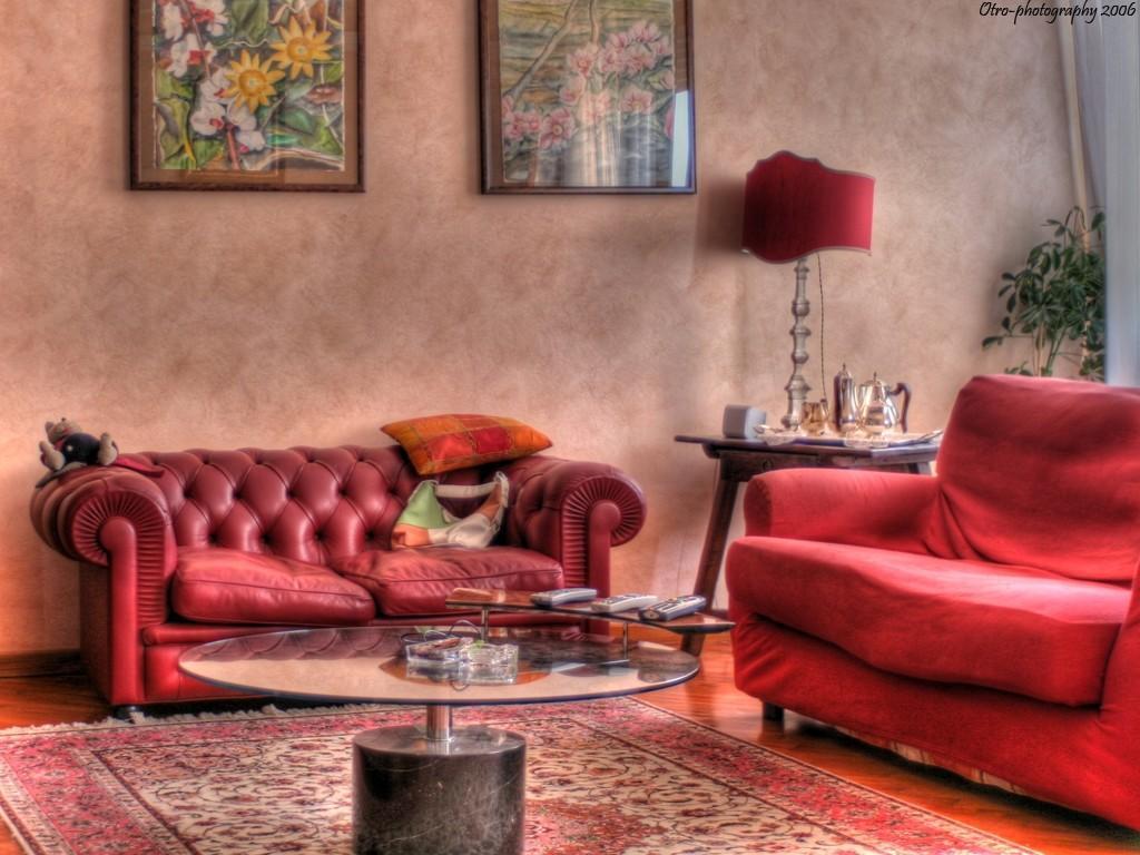 36 Stylish Red Decorating Ideas That Offer Real Pleasure Stunning Photos Decoratorist