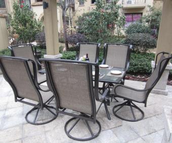 Exquisite Outdoor Furniture Ideasofficialkod Then