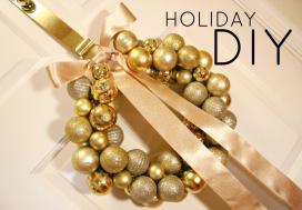 Exterior Beautiful Design Christmas Wreaths Ideas Present