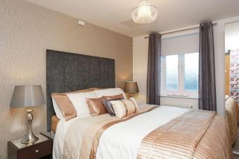 Eye Catching Apartment Flats Rent London United