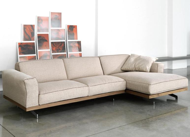 Fancy Corner Sofa Sofas Modern