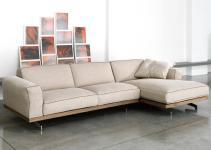 Fancy Corner Sofa Sofas Modern
