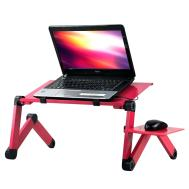 Fascinating Laptop Stand Bed Portrait Home