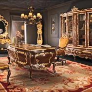 Fashionable Furniture Italian Luxury Clipgoo
