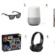 Father Day Gift Guide Someone Mum