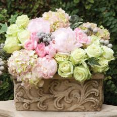 Favorite Mother Day Flowers Celebrate Magazine
