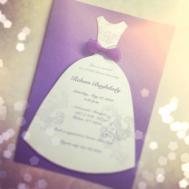 Favors Diy Wedding