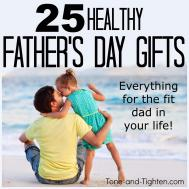 Fit Father Day Gifts Best