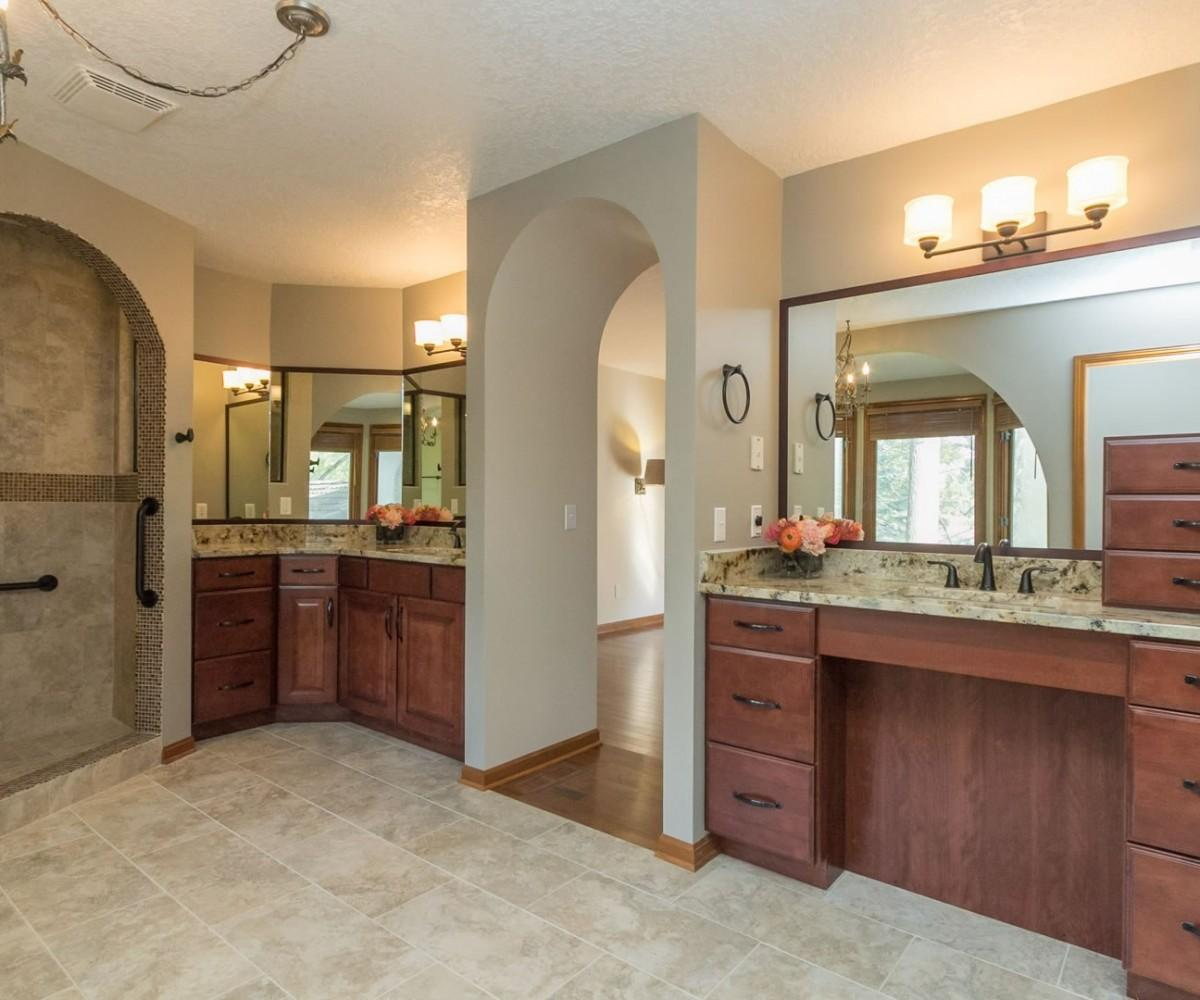 Flagrant Bathroom Remodel Des Moines Design Decor Home ...