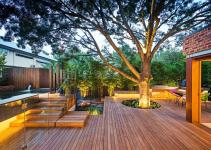 Floating Decks All Kinds Perfect Outdoor
