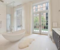 Floor Ceiling Windows Alluring Collect Idea