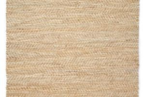 Flooring Rugs Jute Leather Your