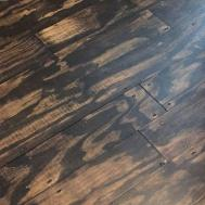 Floors Idea Box Cindy Hometalk