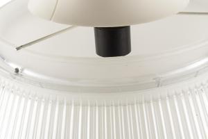 Flos Philippe Starck Romeo Moon Large Pendant Lamp