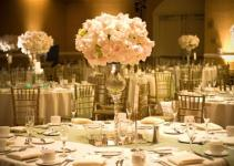Flowers Decorations Wedding Party Flower Decoration