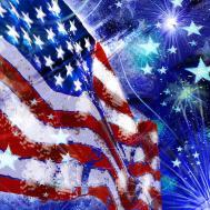 Fourth July 2015 Celebration Ideas Daily Roabox