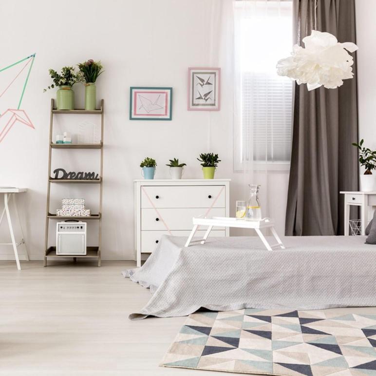Fresh Bedroom Color Trends Family Handyman