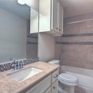 Fresh High End Commercial Bathroom Accessories