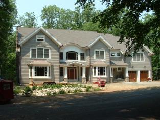 Fresh Modular Home Designs