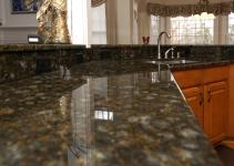Fresh Perfect Care Granite Countertops